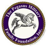 Pegasus Military Family Foundation, Inc.