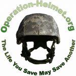 Operation Helmet