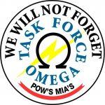 Task Force Omega of Missouri