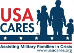 USA Cares Inc