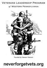 Veterans Leadership Program of Western Pennsylvania, Inc.