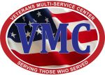 Veterans Multi- Service Center