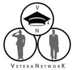 Veteran Network