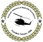 Vietnam Veterans of Nashville Foundation