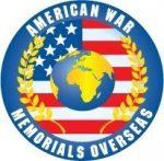 American War Memorials Overseas, Inc.