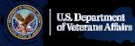 W. G. (Bill) Hefner VA Medical Center – Salisbury, NC