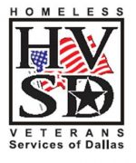 HOMELESS VETERANS SERVICES OF DALLAS INC Share Your Story