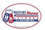 MilitaryMamaNetwork NFP