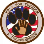 K9's For Freedom & Independence