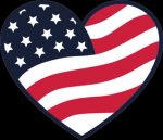 Operation Love Our Vets