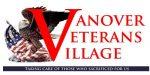 Pfc. Richard L. Vanover Veterans Village