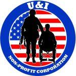 U & I Nonprofit Corporation
