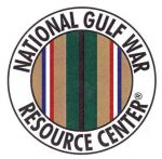 National Gulf War Resource Center Inc
