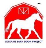 The Veteran Barn Door Project Inc