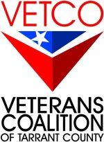 Veterans Coalition Of Tarrant County
