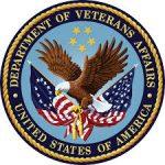 Harry S. Truman Memorial Veterans' Hospital