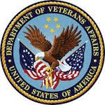 VA Long Beach Healthcare System