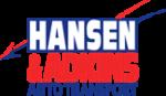 Hansen and Adkins Auto Transport