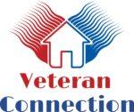 Veteran Connection