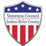 Veterans Council of Indian River County