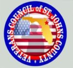 Veterans Council of St Johns County Inc