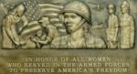 Female's Veteran Network