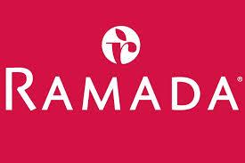 Ramada Inn - Troops to Truckers Sponsor
