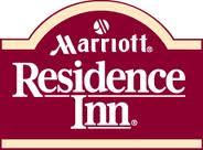 Residence Inn by Marriott - Troops to Truckers Sponsor